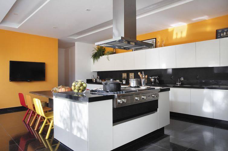 21794-Cozinhas Planejadas-ornare-viva-decora