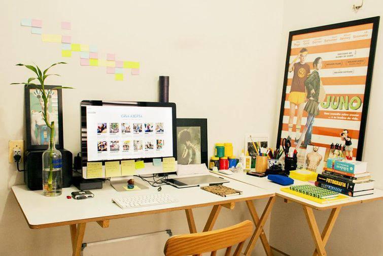 22077 mesa de computador casa-aberta-viva-decora