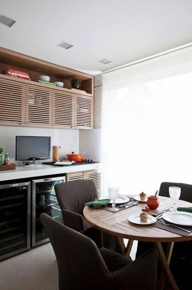 22292-Cozinhas Planejadas-dado-castello-branco-viva-decora