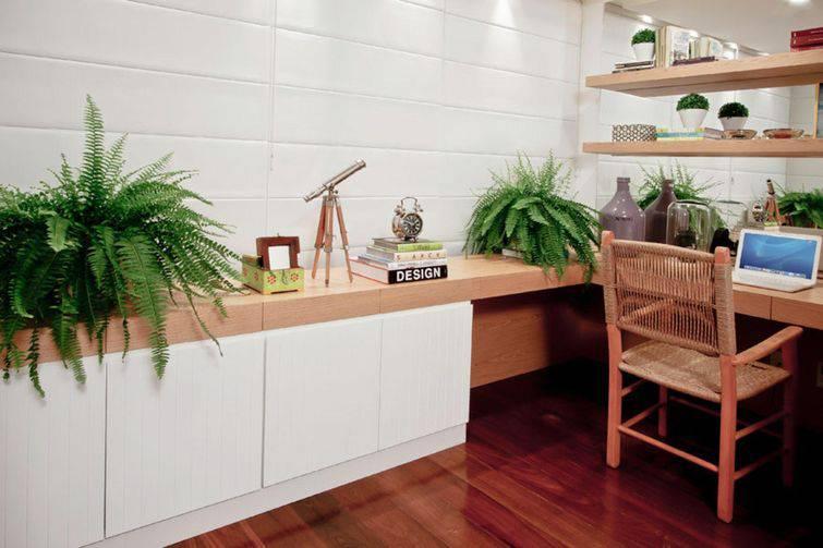 25706- mesa de computador juliana-santana-viva-decora