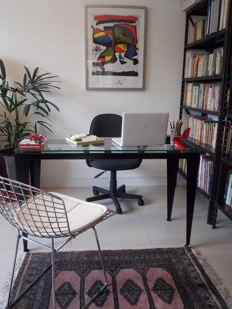 28096-mesa de computador lucia-vale-viva-decora