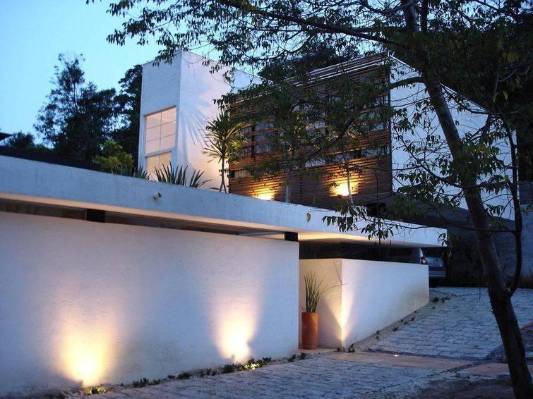28996-telhado embutido-frederico-zanelato-viva-decora