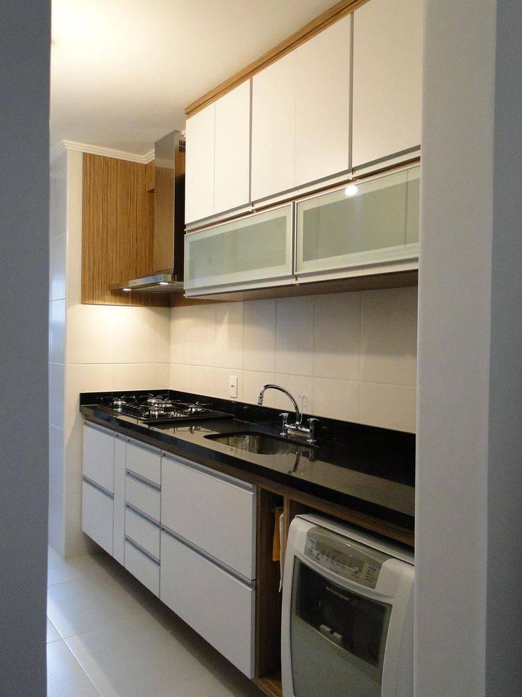 29637-Cozinhas Pequenas Planejadas-giuliano-luchetti-viva-decora
