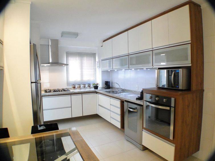 29774-Cozinhas Planejadas-giuliano-luchetti-viva-decora