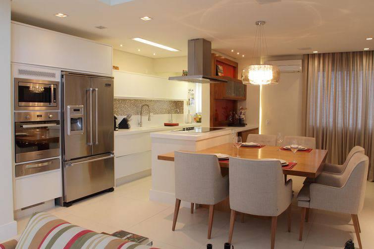 3256-Cozinhas Gourmet Planejadas-cris-paola-viva-decora