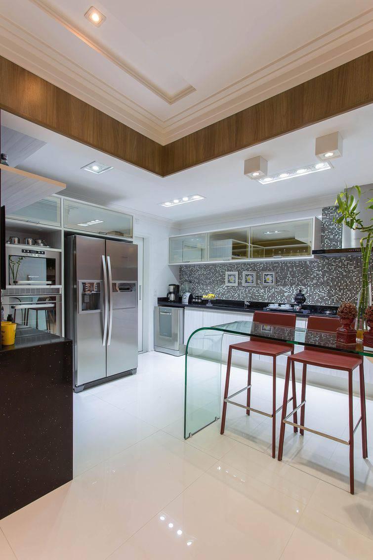 36905-Cozinhas Planejadas-marcia-acaro-viva-decora