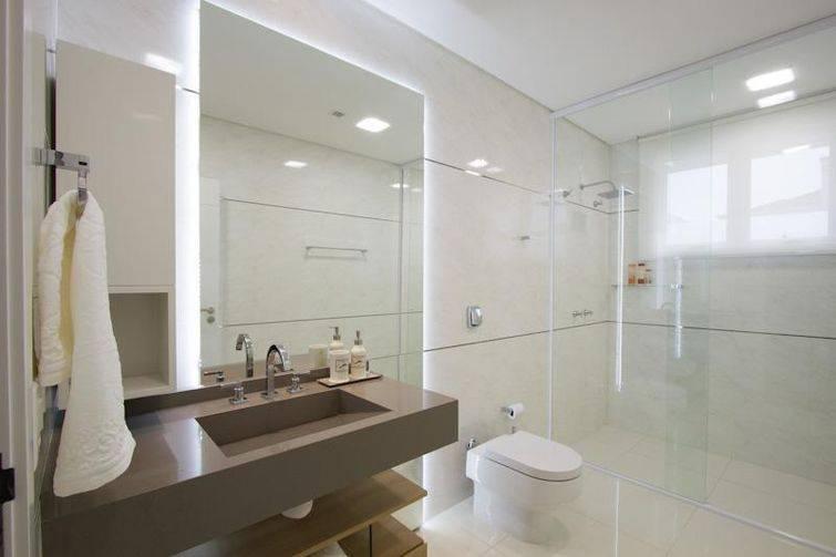 40535- banheiros decorados -studio-kza-viva-decora