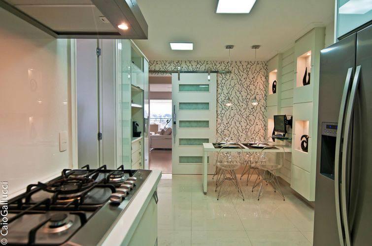 42369-Cozinhas Planejadas-emerson-vaz-viva-decora