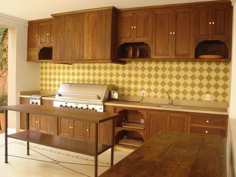 44812-Cozinhas Planejadas-tatiana-batistus-viva-decora