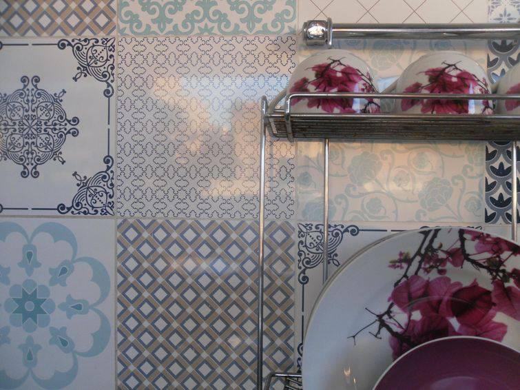 4983-Detalhe do azulejo azul-aline-colen-viva-decora