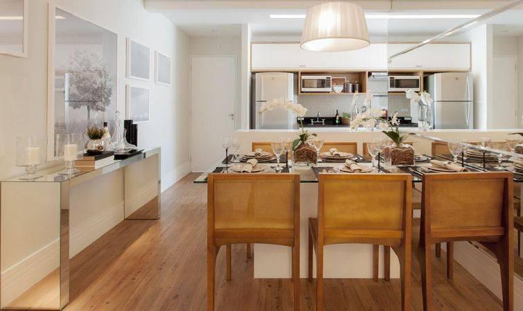 5472-Cozinhas Planejadas-viva-decora