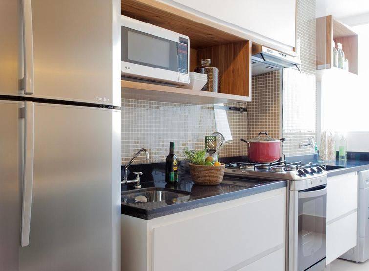 5485-Cozinhas Planejadas-sesso-dalanezi-viva-decora