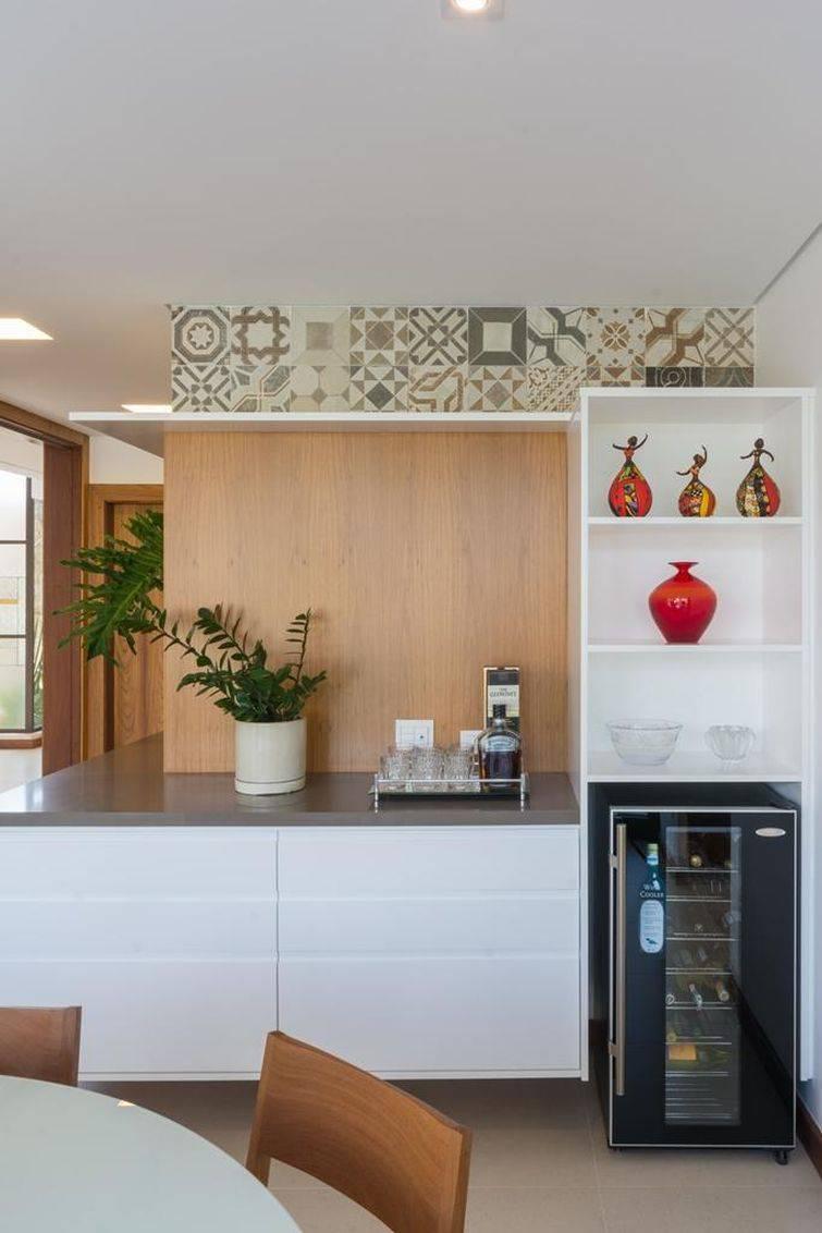 55064-Salas de jantar Planejadas-jannini-sagarra-arquitetura-viva-decora