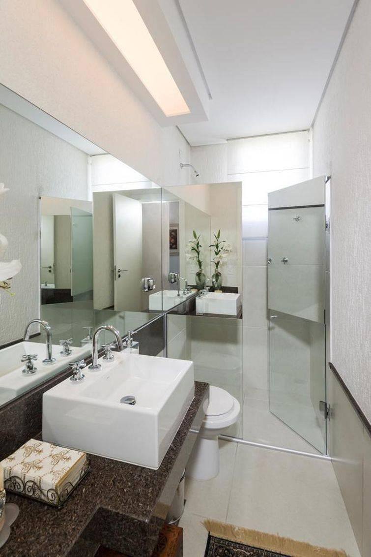 55184-decorados banheiros -jannini-sagarra-viva-decora