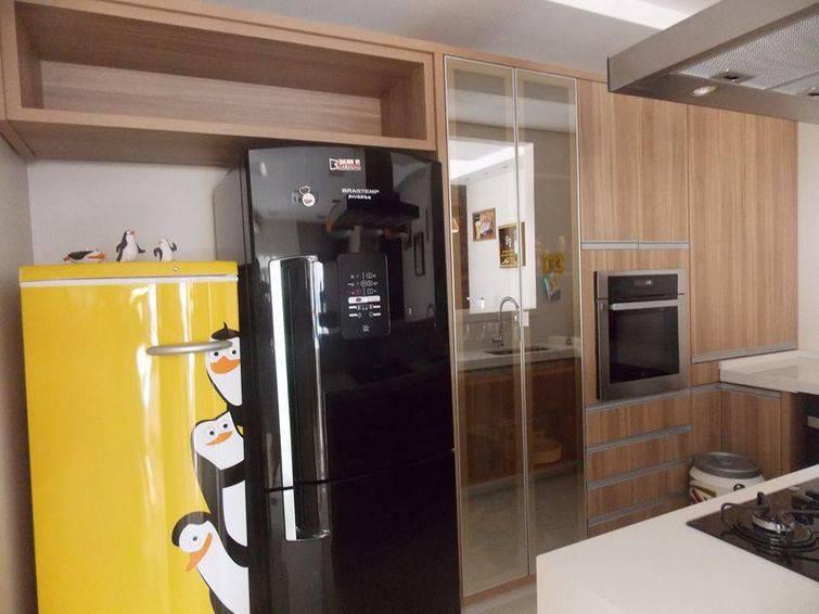 56375-Cozinhas Planejadas-marli-scarpari-viva-decora