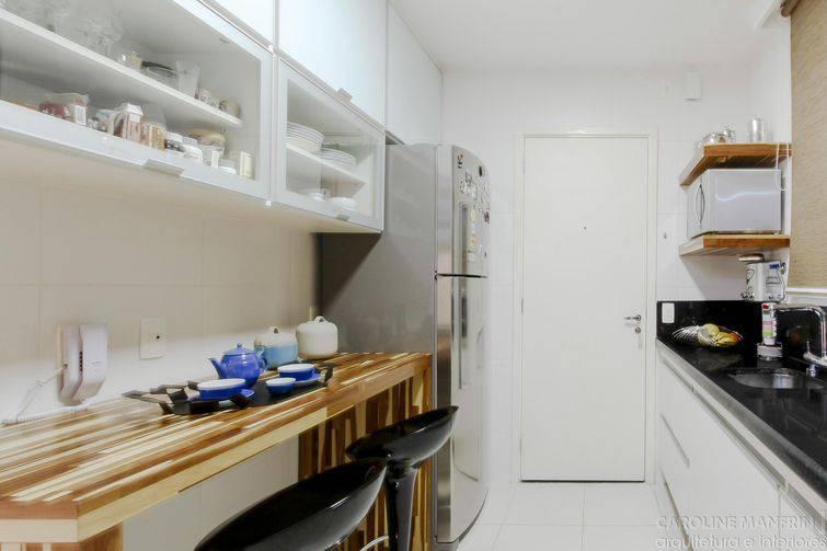 58054-Cozinhas de kitnetPlanejadas-caroline-manfrin-viva-decora