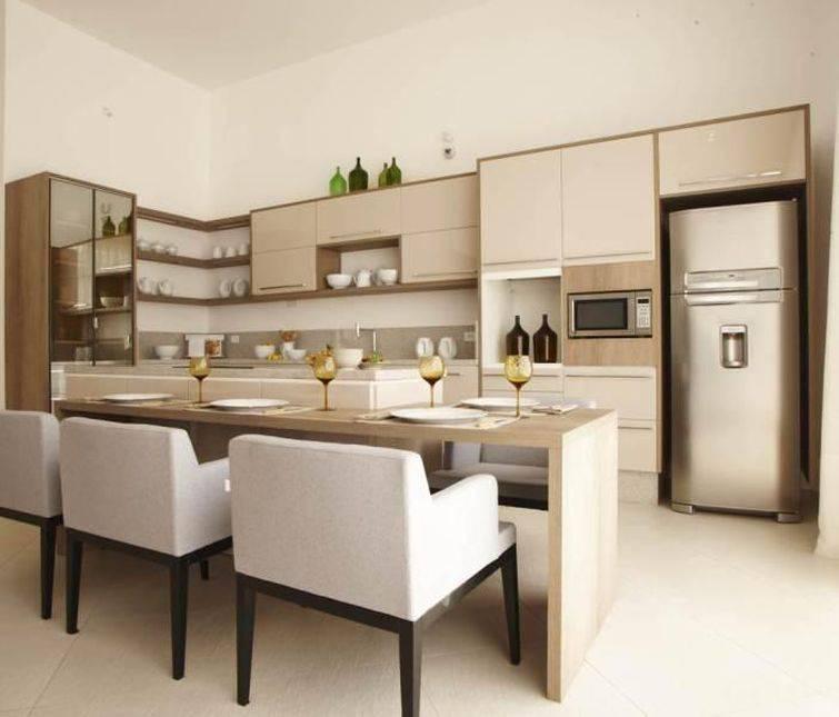 58405-Cozinha Planejada-joel-caetano-paes-viva-decora