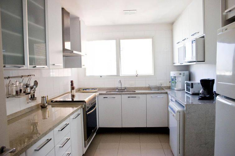 594-Cozinhas Planejadas-patricia-kolanian-pasquini-viva-decora