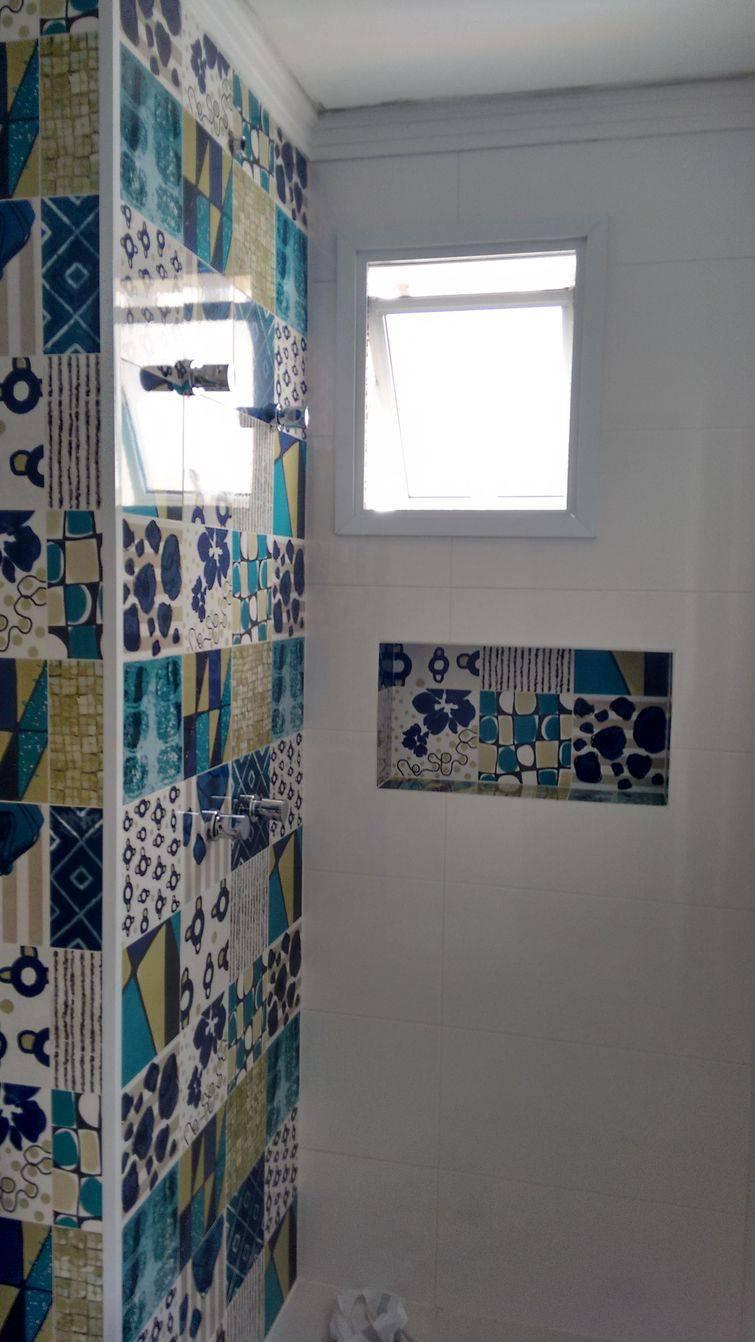 59471-box para banheiro-christiane-kizzy-fritzsons-viva-decora