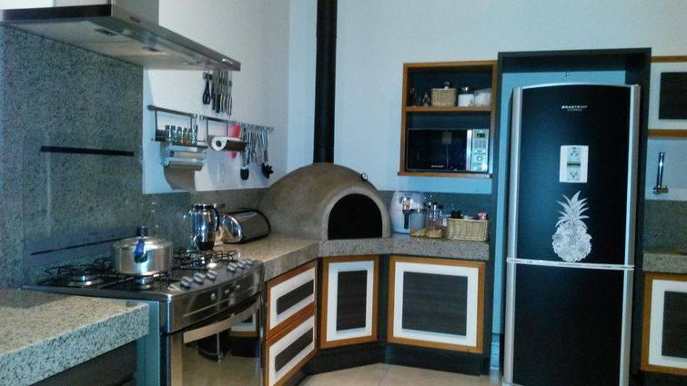 60100-Cozinhas com forno de pizza-claudia-prota-vasconcellos-viva-decora