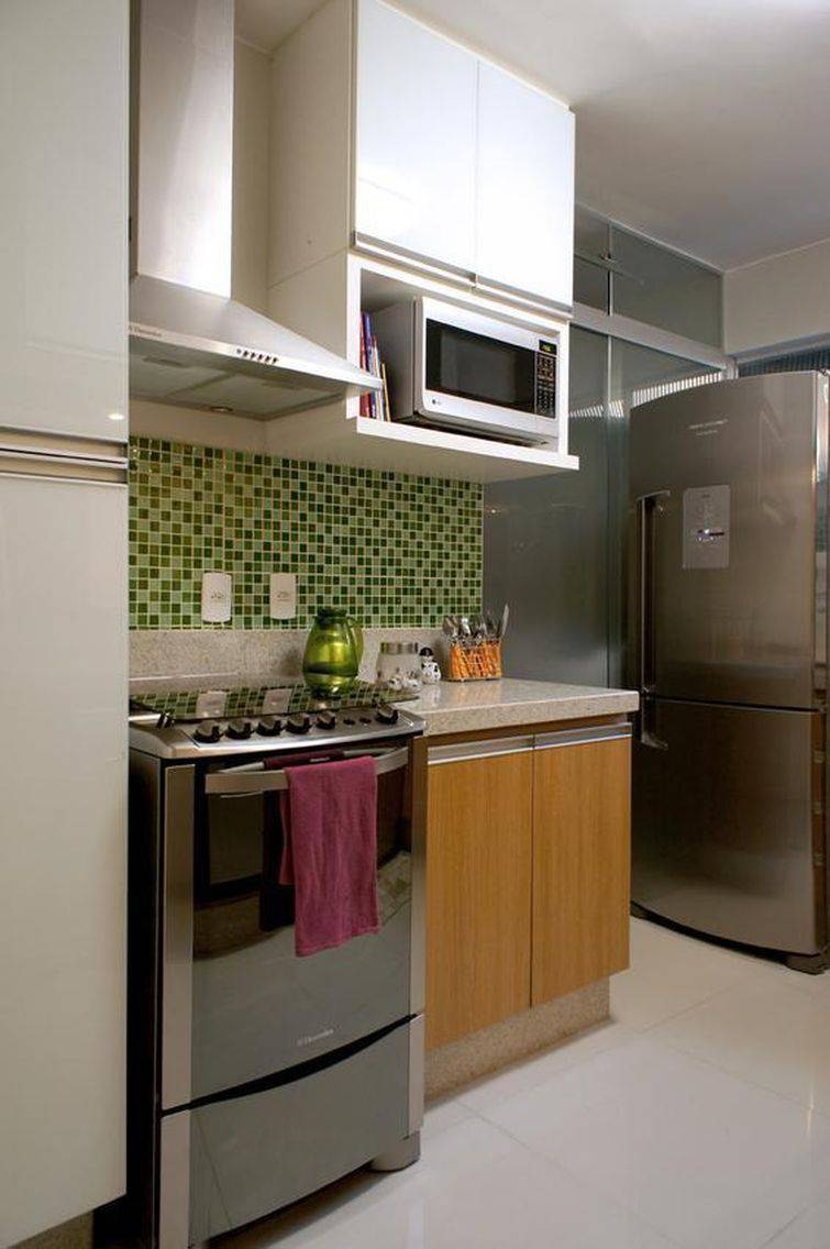 6234-Cozinhas Planejadas-giselle-medeiros-viva-decora