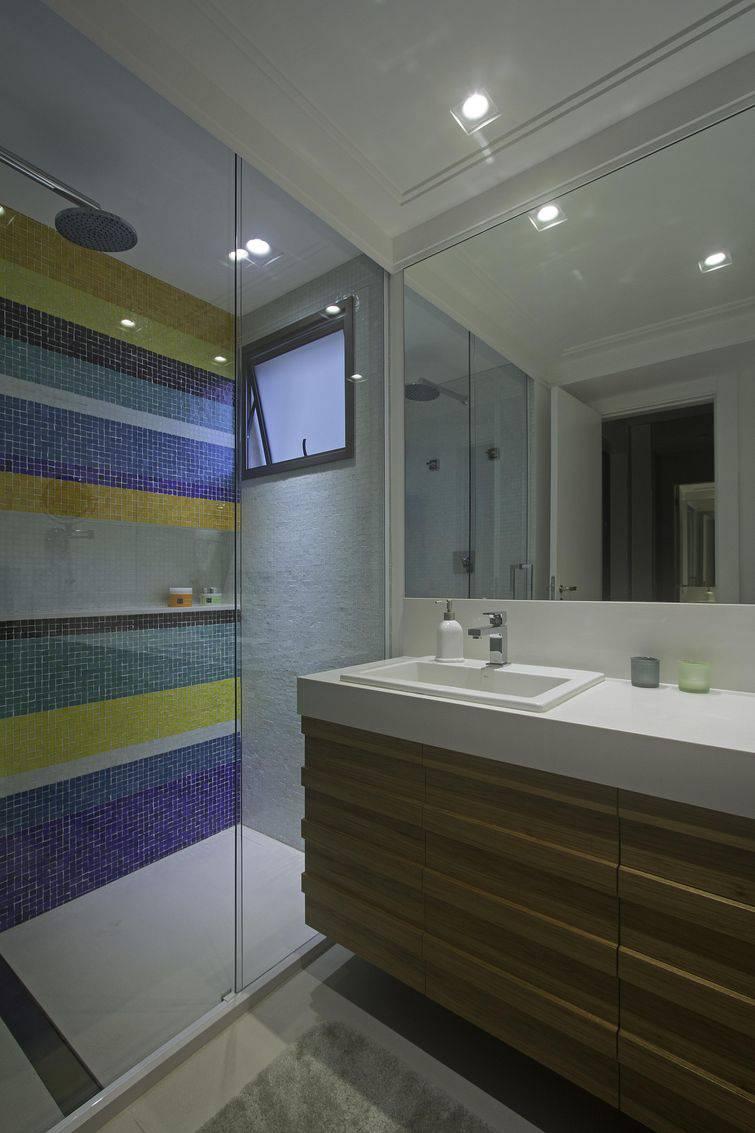 banheiros fotos