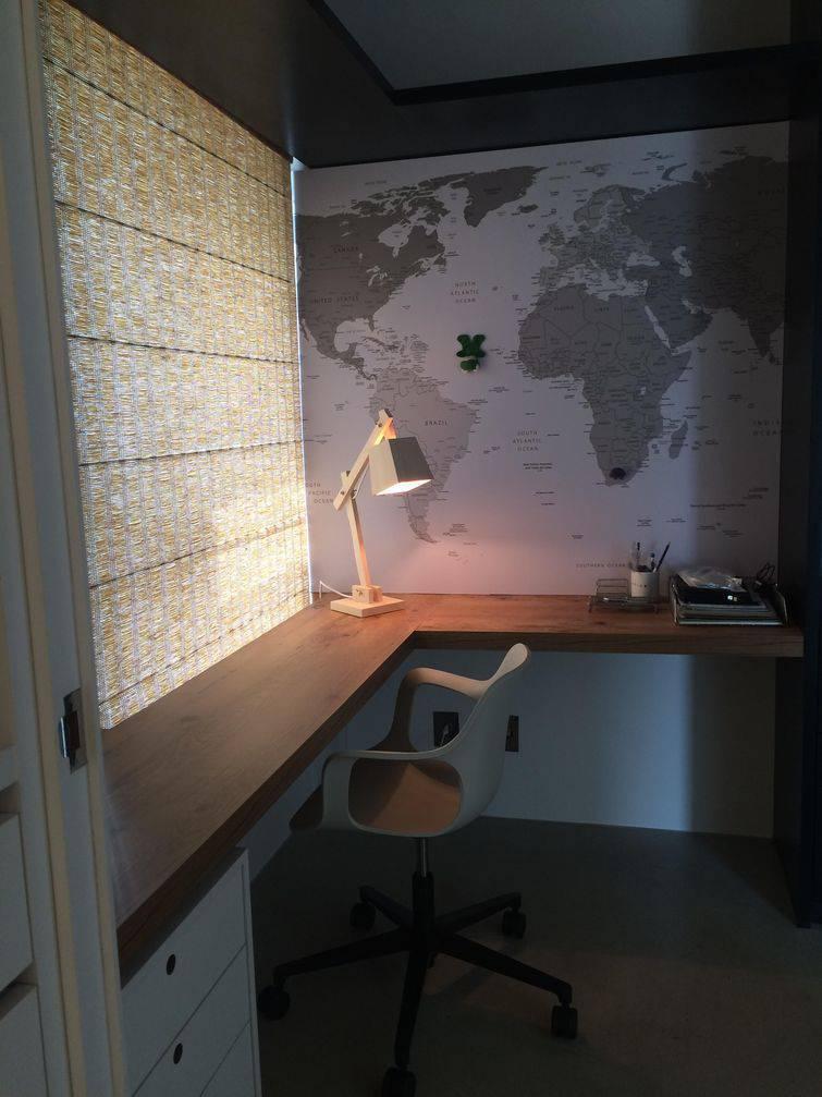 Escrivaninha Para Quarto Em Curitiba ~ Tipos de Escrivaninha para Quarto Decorado