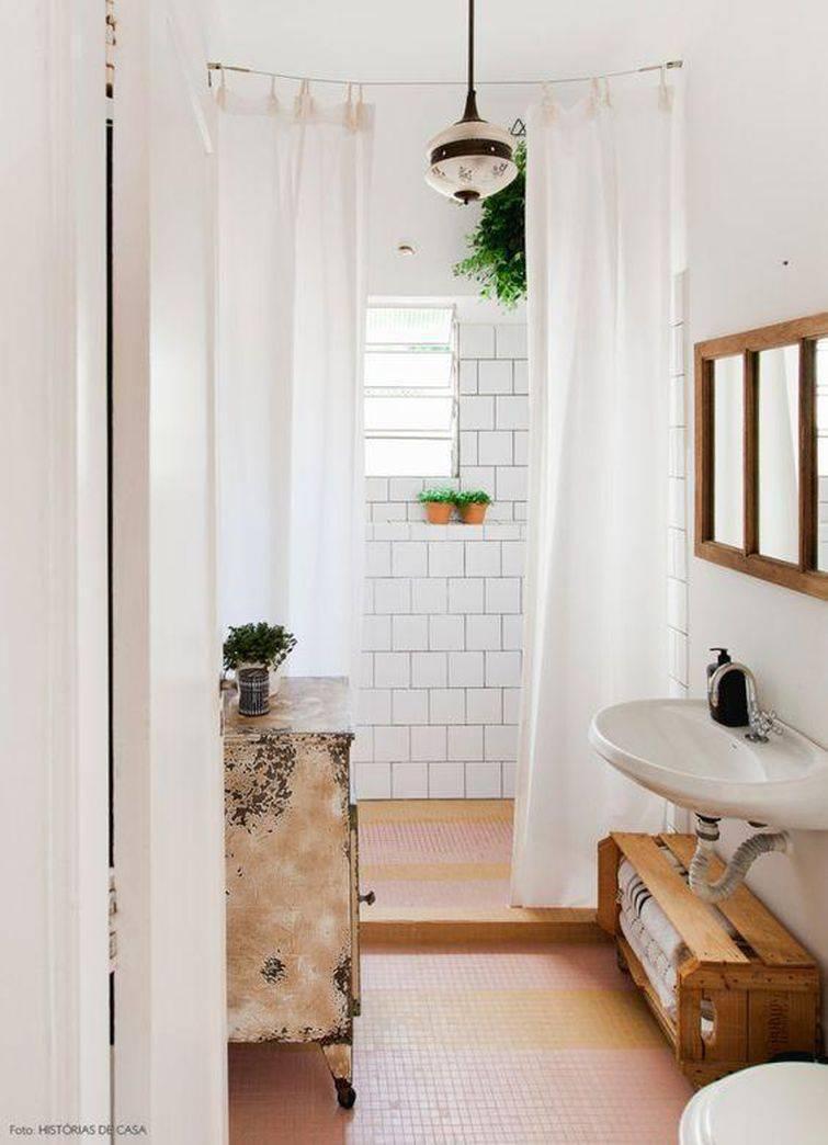 63521- banheiros decorados-viva-decora