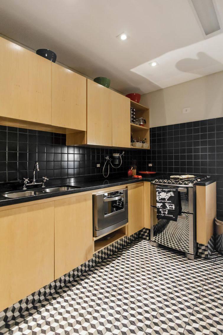 64821-Cozinhas Planejadas-fernanda-duarte-viva-decora