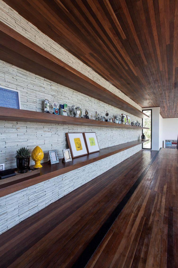 65470-Decoração com madeira-sq-arquitetos-associados-viva-decora