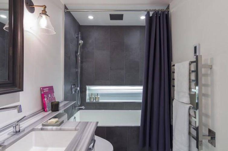 65918-box para banheiro-mauricio-karam-viva-decora