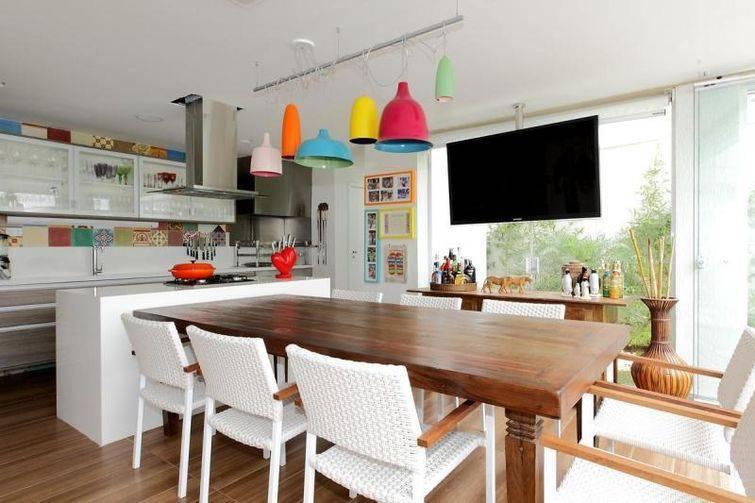 66716-Cozinhas Planejadas-rodrigo-fonseca-viva-decora