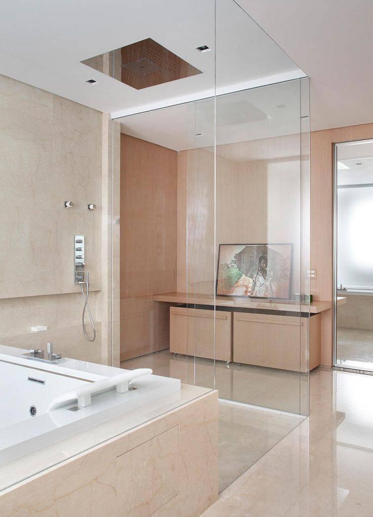 68687- banheiro decorado -patricia-martinez-viva-decora