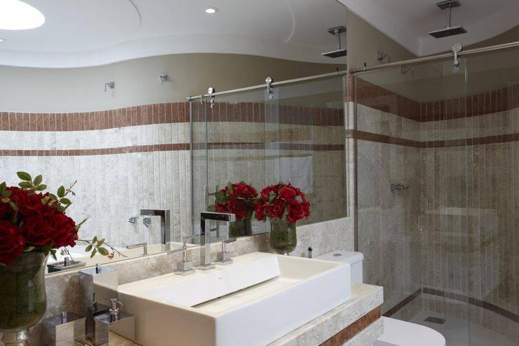 71212-box para banheiro-aquiles-nicolas-kilaris-viva-decora