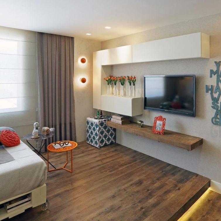 71873-quarto-Decoração com Madeira-viva-decora