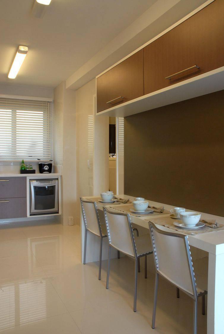 727-Cozinhas Planejadas-choice-teresinha-nigri-viva-decora