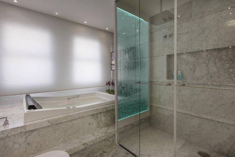 76873- banheiro decorado -iara-kilaris-viva-decora