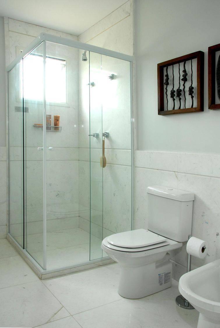 772-box para banheiro-teresinha-nigri-viva-decora