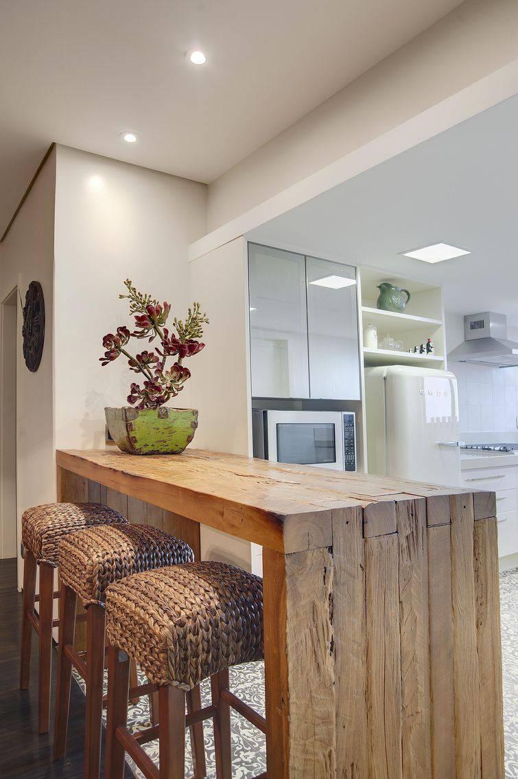77610-Cozinhas Planejadas-eduarda-correa-viva-decora