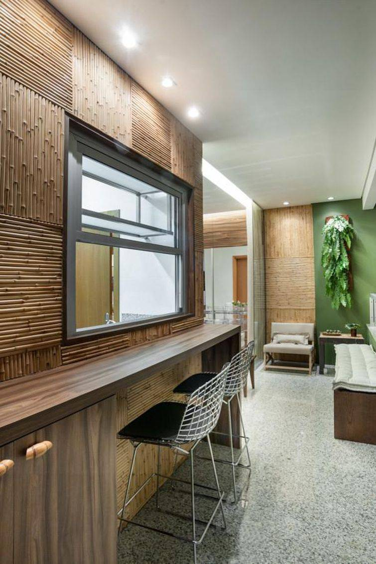 78415-outros-ambientes-apartamento-garden-eduarda-correa-viva-decora