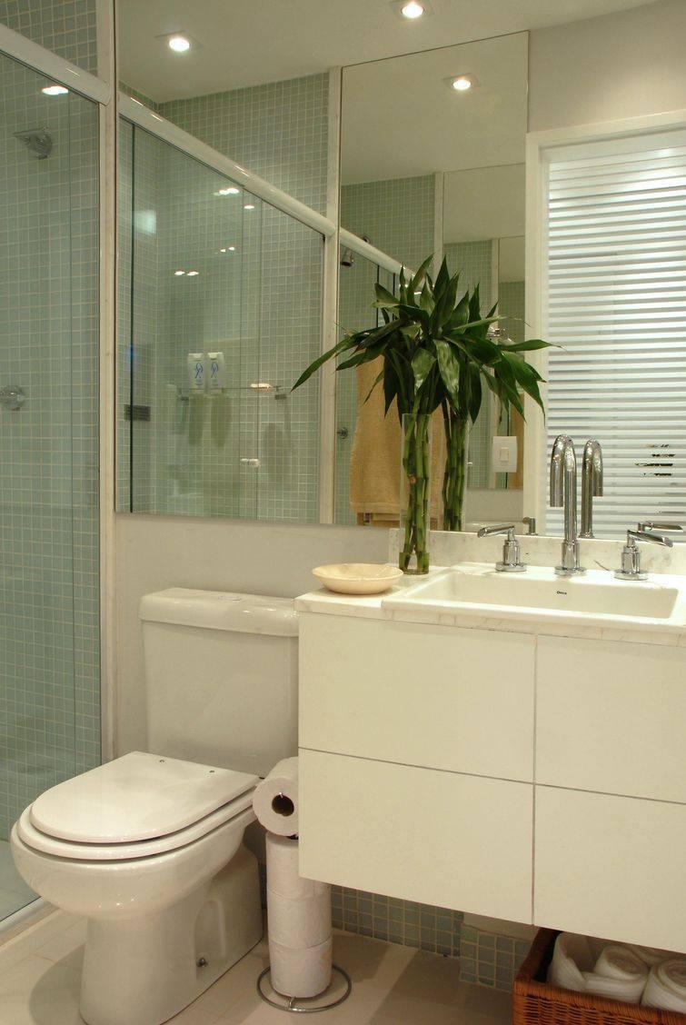 804- banheiros decorados -teresinha-nigri-viva-decora
