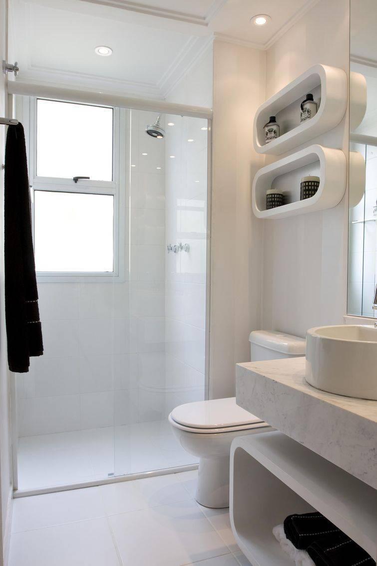957-box para banheiro-janaina-leibovitch-viva-decora