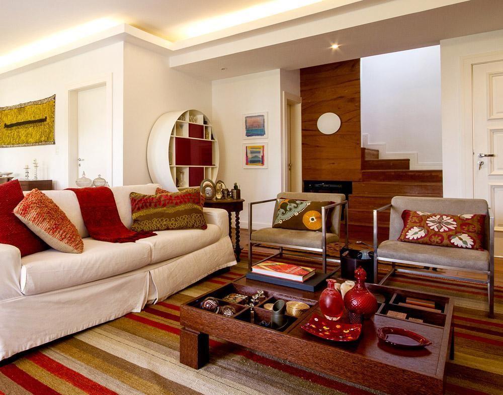 capa para sofa -sala-de-estar-liastrauss-8855