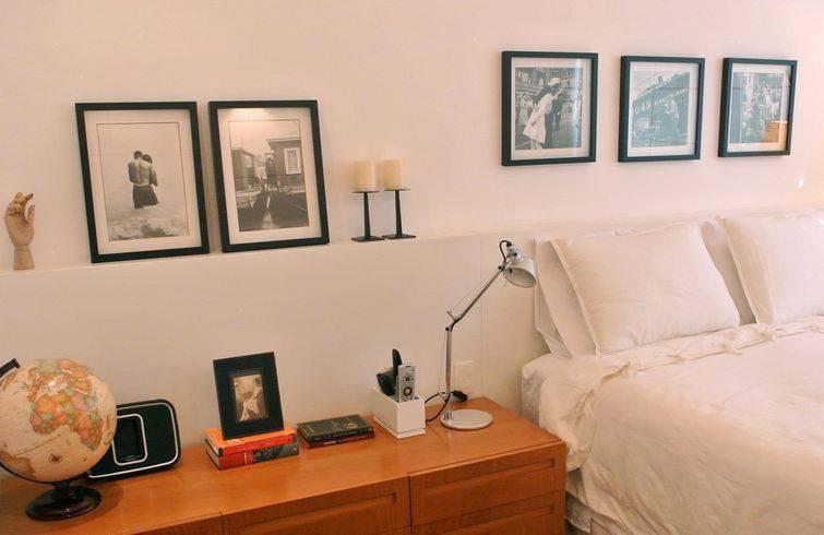 11261-quarto-apartamento-leblon-a-f-projetos-viva-decora