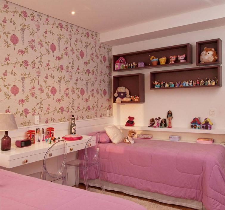 305- Quarto Infantil Planejado -patricia-kolanian-pasquini-viva-decora