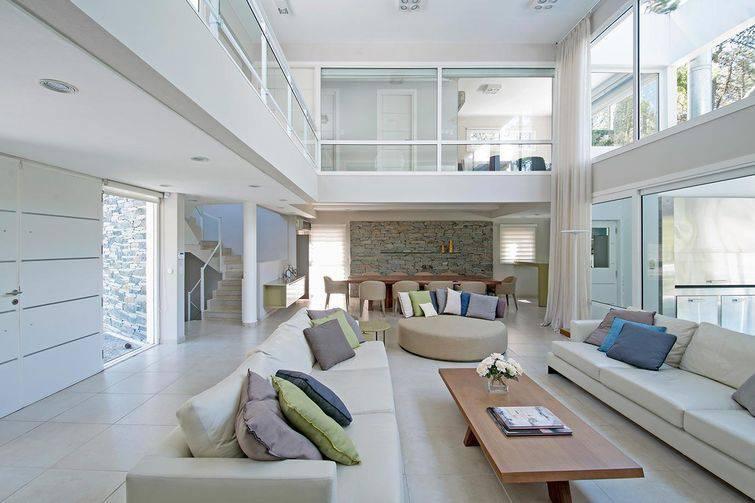 53808- Mesanino estudio-sespede-arquitectos-viva-decora