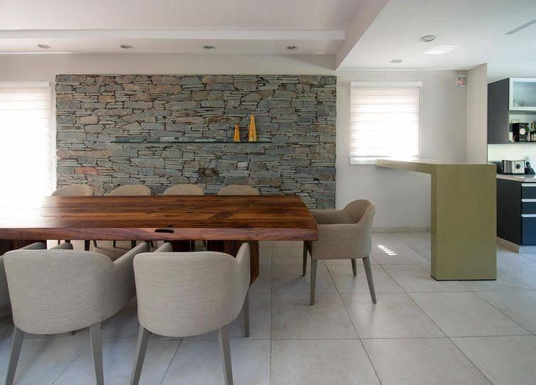 53814- casa espaçosa -carilo-estudio-sespede-arquitectos-viva-decora
