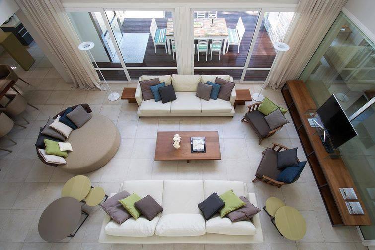53815- casa espaçosa carilo-estudio-sespede-arquitectos-viva-decora