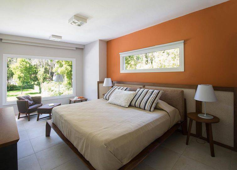 53816- casa espaçosa -sespede-arquitectos-viva-decora