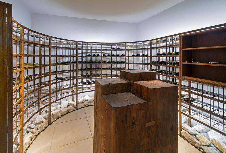 53822- casa espaçosa-carilo-estudio-sespede-arquitectos-viva-decora